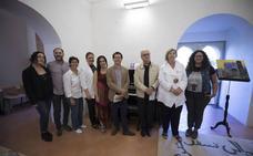 La Alhambra acogerá el cuarto ciclo 'Los sonidos de la palabra' durante el otoño