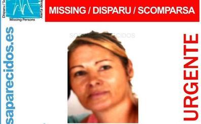 Ingresan en el Hospital de Motril a la mujer desaparecida el pasado 10 de septiembre