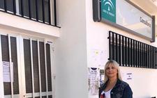 El PP denuncia que las Tres Villas lleva casi siete meses sin médico de familia asignado