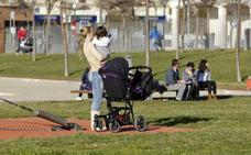 13.500 madres de Jaén se verán beneficiadas de la exención fiscal por maternidad