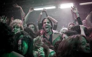 'Vinyl', la historia sobre la industria musical que no interesó a nadie