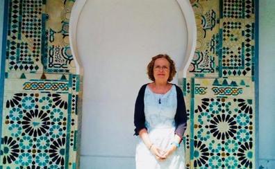 La alcaldesa española de bajo coste: un sueldo de 6 euros