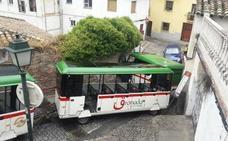 Movilidad prevé que los trenes turísticos vuelvan a circular hoy