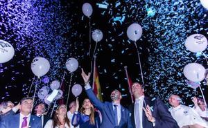 Almería, única finalista a la Capital Española de la Gastronomía de 2019