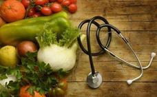 Los médicos advierten de que no hay dietas anticáncer