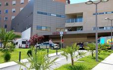 El Hospital de Jaén lleva al juzgado el caso de la mujer que está en la UCI por la práctica de un médico naturista