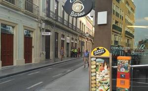Los afectados de iDental de Almería saldrán a la calle el día 20 de octubre