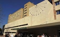 El Hospital lleva al juzgado el caso de la mujer en la UCI por la práctica de un médico naturista