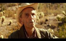 'Lucky', de John Carrol, cita este jueves con el Cineclub Almería