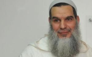 Un conocido jeque marroquí denuncia a sus tres esposas por no dejarle casarse con una cuarta