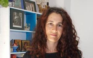 Una novela sostiene que una mujer pudo escribir 'El cantar de los cantares'
