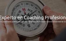 III Edición del Experto en Coaching Profesional