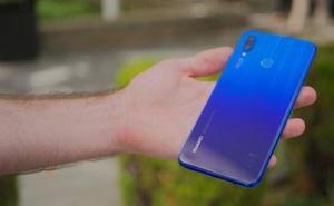 El smartphone de gama media que puedes comprar por menos de 200 euros en eBay