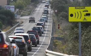 ¿Cómo puedes averiguar si te han puesto una multa de tráfico sin que lo sepas?