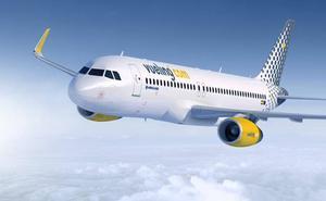 'Vuelos bajo cero', la promoción de Vueling para viajar al norte de Europa más barato