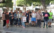 Salud Mental atiende en Almería a más de 2.000 menores de edad, un 10% de los casos