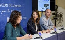 Alboloduy reunirá a peregrinos internacionales con seminarios sobre el Camino Mozárabe