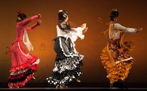 Flamenco para todos