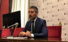 Ciudadanos denuncia carencia de efectivos policiales en Granada y una mala planificación
