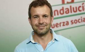 El PSOE reclama una Feria «sin agresiones machistas»