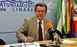 El PSOE presenta una querella contra el alcalde de Linares por «presunta apropiación indebida de 100.300 euros»