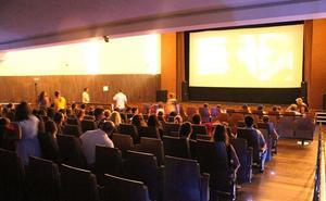 Motril pierde el cine por falta de público y buscará una empresa de espectáculos