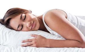 Dormir mucho te perjudica tanto como dormir poco: ¿cuántas son las horas ideales?