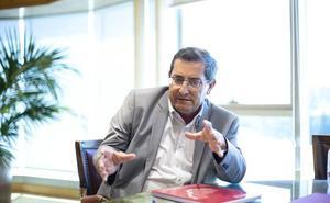 La Diputación de Granada destaca la repercusión en la provincia del acuerdo de Junta y Gobierno para elevar las inversiones