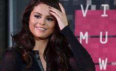 Selena Gómez, ingresada en un psiquiátrico