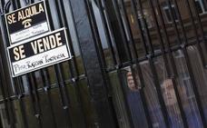 Denuncian veintiún casos de racismo inmobiliario en Granada en un año