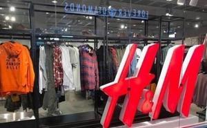 4 claves sobre el 'Black Friday' de H&M