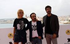 Koldo Serra: «No me interesa la gente nociva»