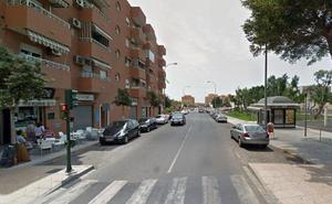 Tres empresas optan a realizar las obras del antiguo edificio de Protección Civil en el barrio de Los Molinos