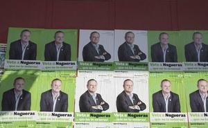 El expresidente de VOX Granada irá a juicio por presunta estafa y apropiación indebida