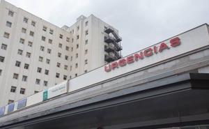 Sale de la UCI la mujer ingresada tras someterse a tratamientos naturistas en Jaén