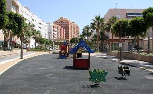 Confirman la multa de 80.000 euros por no cumplir a la empresa concesionaria de parques infantiles
