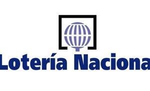 El primer premio de la Lotería Nacional cae en Domingo Pérez (Granada)