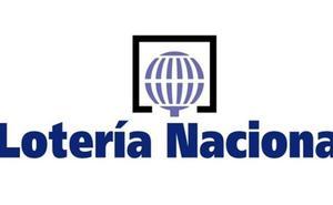 El primer premio de la Lotería Nacional cae en Almería y Adra