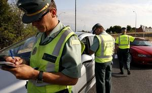 ¿Prescriben las multas de tráfico? ¿Te puedes librar de pagarlas?