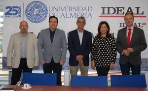 Universidad y empresa: 25 años de una unión que no deja de crecer