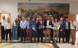 Gala de entrega de los Premios Caecilia 2018 en su nuevo formato