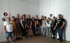 El género independiente gana presencia en Linares