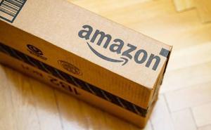 3 ofertas clave de los 'gaming days' de Amazon