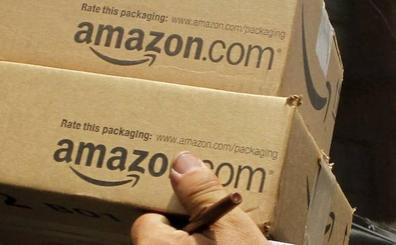 Cuándo es y qué podemos esperar del Amazon Black Friday