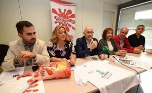 Solidaridad entre Montañas, el compromiso de la Alpujarra y el Valle de Lecrín con la investigación del cáncer
