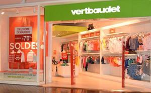 El 'chollazo' en moda de Vertbaudet que tienes que aprovechar