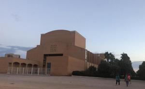 Aprueban hoy el convenio para la redacción de la futura sede de la OCAL junto al Auditorio