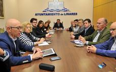 El consejo sectorial de la ciudad reprobará el 'desplante' de la Junta