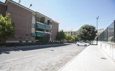 Condenado en Granada a 15 años de cárcel por asesinar a su inquilino de 30 puñaladas