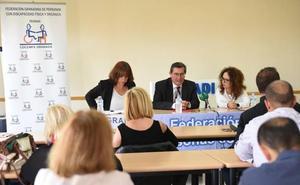 La Diputación de Granada pone en marcha una campaña de sensibilización en torno a las enfermedades crónicas